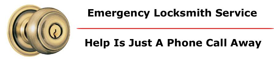 Emergency Locksmith Orange