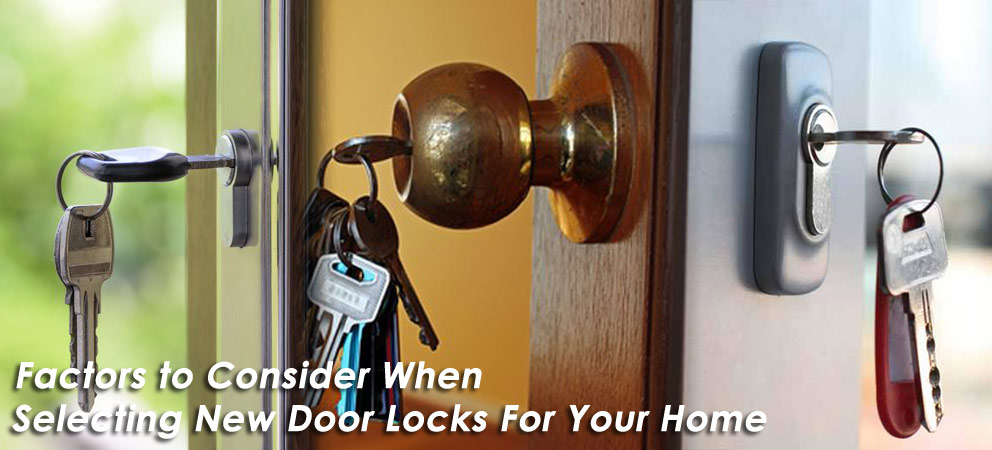 Image result for Factors to Consider When Looking for the Best Locksmith