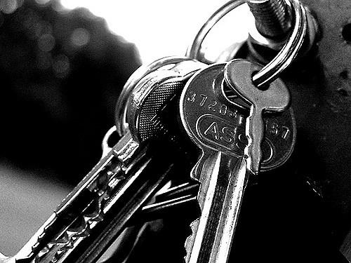 Master Key Systems 101: How They Work | ABM Locksmith Orange
